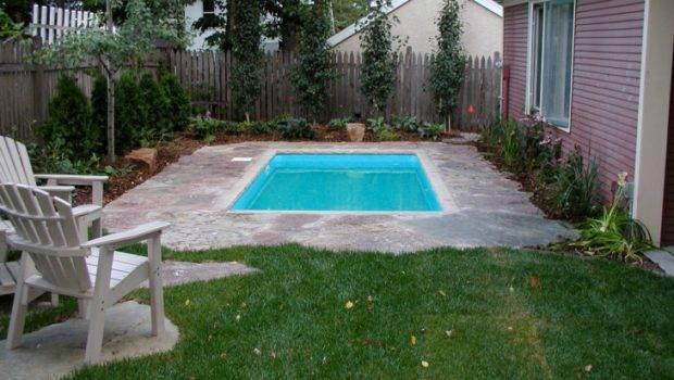 Backyard Designs Ideas Design Trends Premium Psd