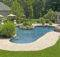 Backyard Pool Decorating Ideas Decobizz