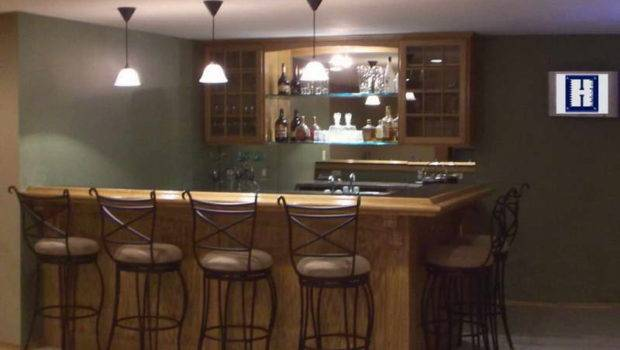 Bar Designs Ideas Homemade Bars Wet Custom Home