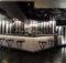 Bar Designs Interiors Style Bars Architect