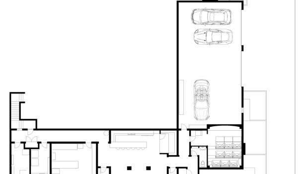Bar Floor Plan New Basement Plans Mechanical Room