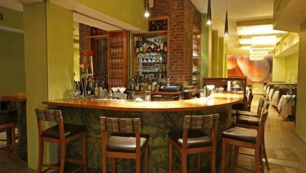 Bar Interior Design Ideas Designs Architectures