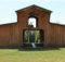 Barn Rustic Barns Traditional Tritmonk Architecture Style Design
