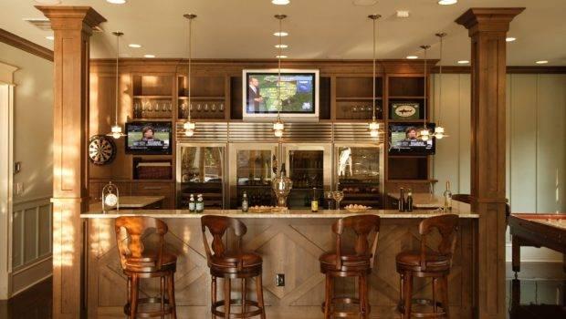 Basement Apartment Kitchen Design Ideas Posted