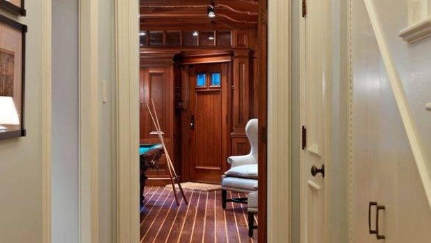 Basement Flooring Ideas Best Options Designs