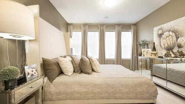 Basement Flooring Ideas Cheap Unfinished