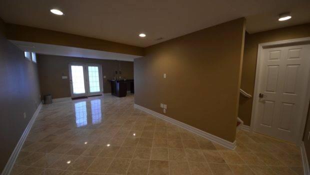 Basement Tile Flooring Ideas Masters