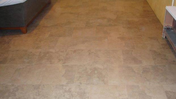 Basements New Jersey Custom Tile