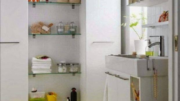 Basic Bathroom Decorating Ideas Designs