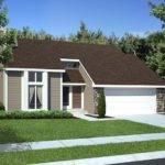 Basic Construction Needs Simple House Design Freshnist