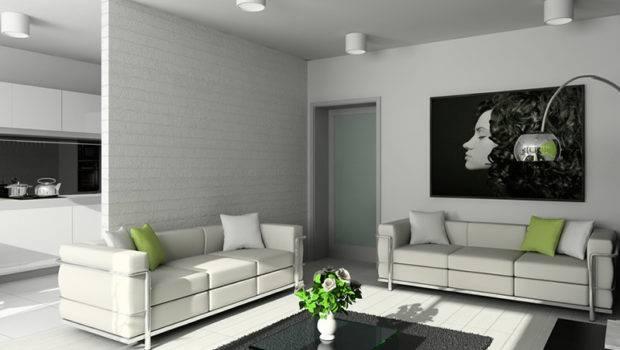 Basic Interior Design Important Elements
