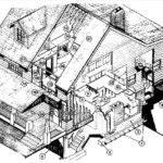 Basic Parts House