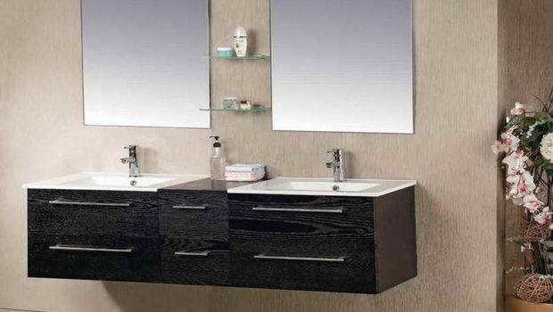 Bathroom Best Mirrors Ikea Chic
