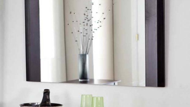 Bathroom Best Mirrors Ikea Modern