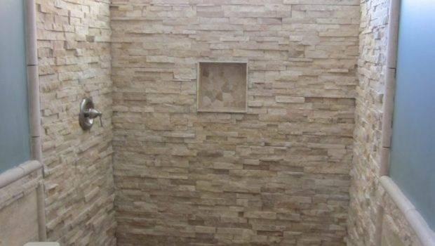 Bathroom Breathtaking Shower Tile Ideas