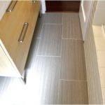 Bathroom Ceramic Tile Design Ideas Prepare Floor