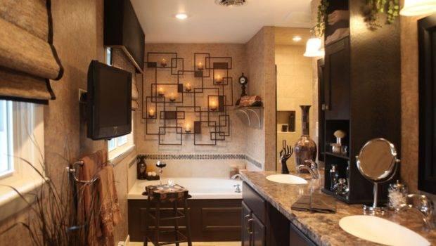 Bathroom Decor Ideas Makeover Your Good Housekeeping