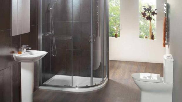 Bathroom Decoration Archives Interior Design Ideas