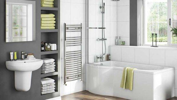 Bathroom Design Considerations Make