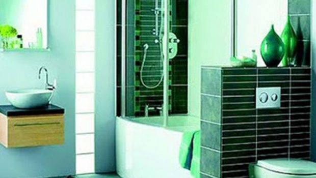 Bathroom Design Designs Small Bathrooms