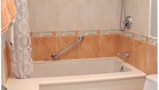 Bathroom Design Ideas Collection Small