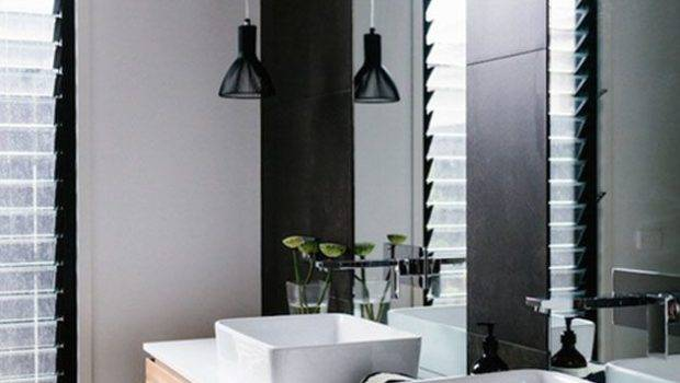 Bathroom Design Ideas Pinterest Home