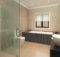 Bathroom Design Ideas Simple