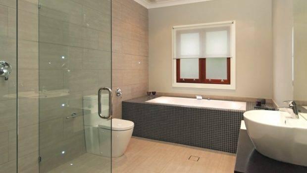 Bathroom Design Ideas Simple