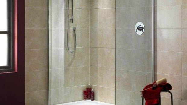 Bathroom Design Ideas Walk Shower