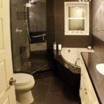 Bathroom Design Small Space Home Decorating