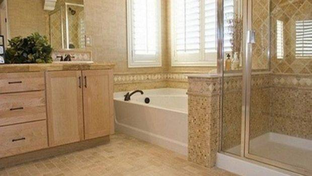 Bathroom Design Tile Examples Your