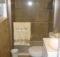 Bathroom Designs Awesome Renovation Ideas