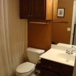Bathroom Designs Ideas Small Spaces Look Amazing