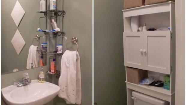 Bathroom Designs Ideas Very Small Half Bathrooms Listed Our
