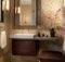 Bathroom Designs Magnificent Modern Small Ideas Tile Wall