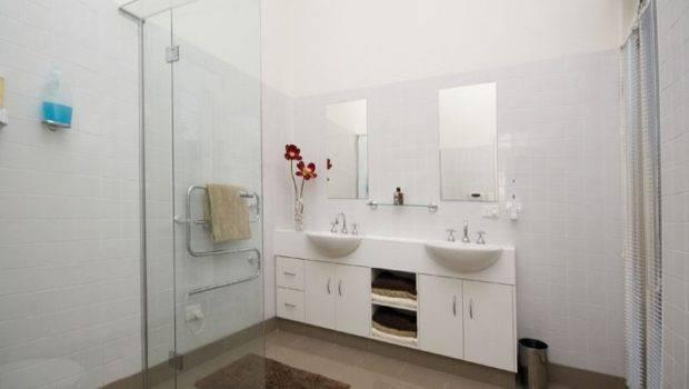 Bathroom Designs Small Spaces Saving Ideas