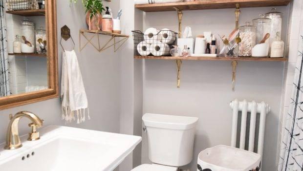 Bathroom Evergreen Small Designs Area