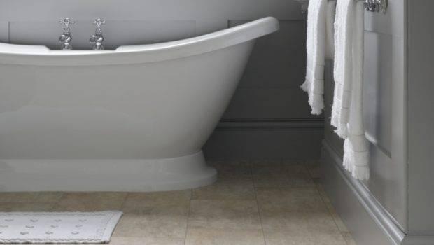 Bathroom Flooring Ideas Small Bathrooms Stylish