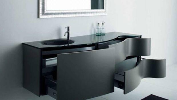 Bathroom Furniture Choosing Your Interior