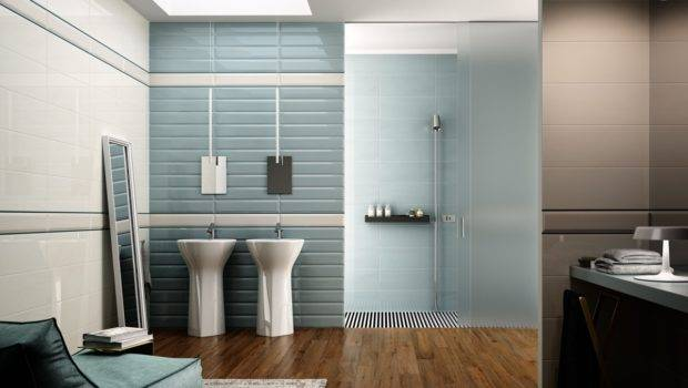 Bathroom Furniture Home Design Ideas Part