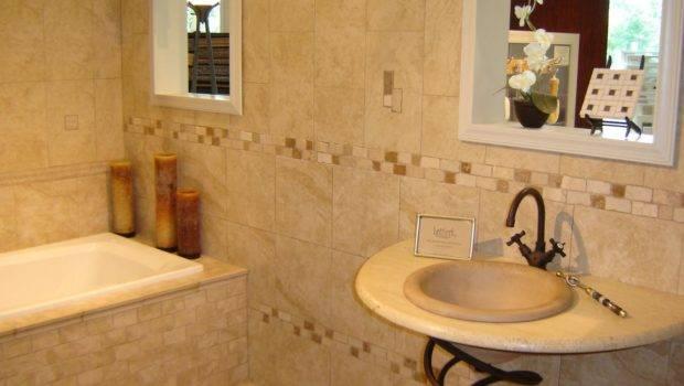 Bathroom Furniture Ideas Modern Shower Tile
