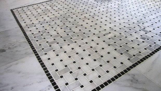 Bathroom Ideas Pinterest Travertine Tile Traditional