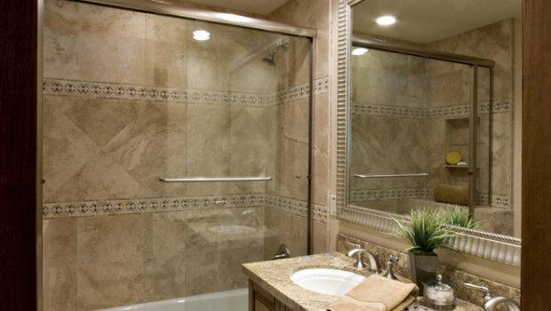 Bathroom Ideas Small Bathrooms Traditional