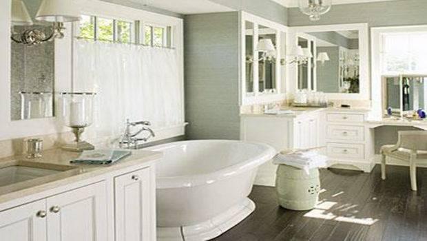 Bathroom Ideas Small Bathrooms