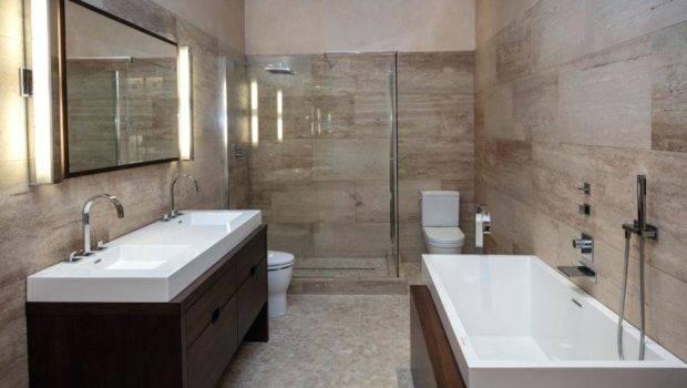 Bathroom Ideas Small Rooms Spaces