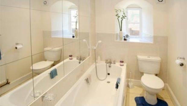 Bathroom Ideas Small Space Spaces Design