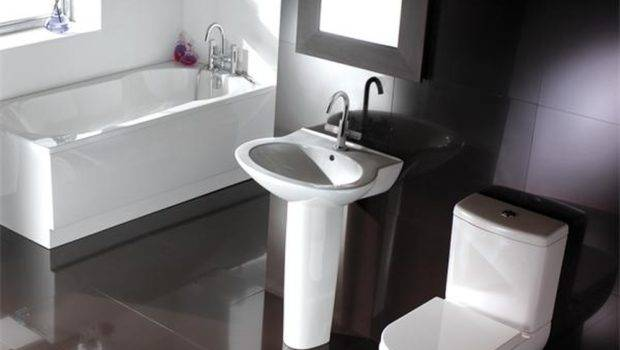 Bathroom Ideas Small Space
