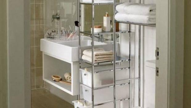 Bathroom Ideas Small Spaces Bedroom