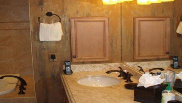 Bathroom Ideas Square Mirrors Oval Interiordesignfuture