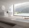 Bathroom Interior Design Liftupthyneighbor